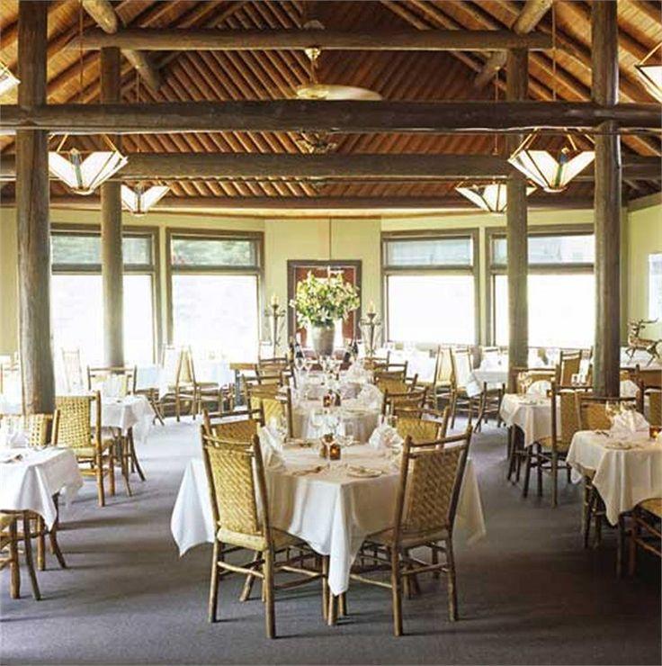 barn wedding venues twin cities%0A Deer Lodge Wedding Venue