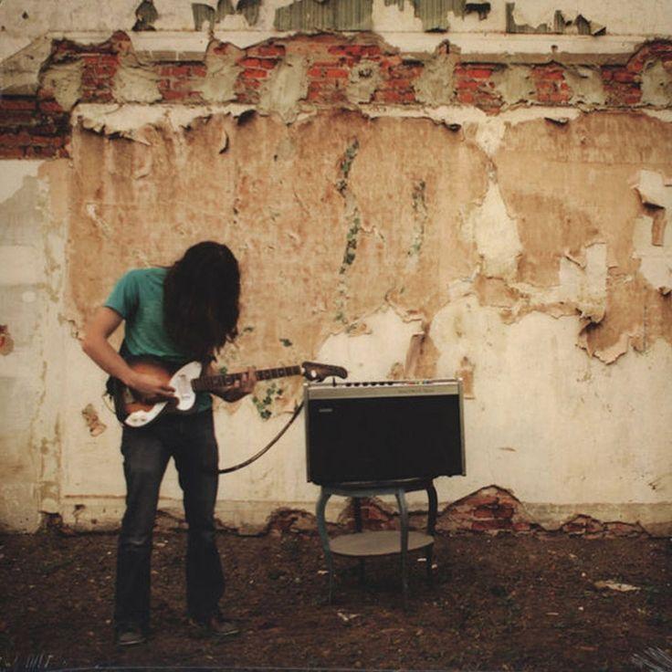 Kurt Vile - Constant Hitmaker on LP