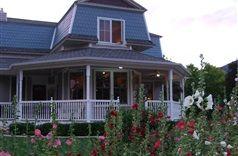 The Iron Gate Inn and Winery in Cedar City, Utah | B&B Rental