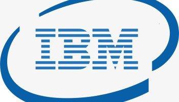 Análisis de la estructura organizacional y propuesta de mejora- Caso IBM – GUADALAJARA