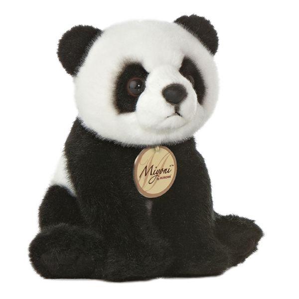 les 199 meilleures images du tableau cute figurines and stuffed animals sur pinterest animaux. Black Bedroom Furniture Sets. Home Design Ideas