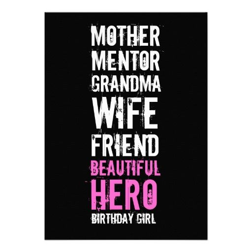 Birthday Quotes For Invitations: 25+ Best Ideas About 55th Birthday On Pinterest