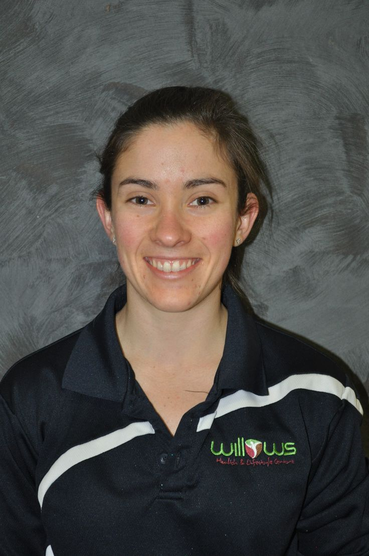 """I specialise in endurance training, particularly in the sport of running. I am very open about my training and will let others see me both succeed and fail. I care for the whole well-being of the individual. I do this because I love seeing people reach their potential.""  Jess has completed her certificate 3 and 4 in Fitness, her certificate 1 and 2 in indoor cycling, Auswim level 1, Senior First Aid, Diploma of Arts, and she is currently in her 2nd year studying Clinical Exercise…"