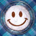 Proporcje i miarki - jak upiec ciasto bez jajek ZAMIENNIKI