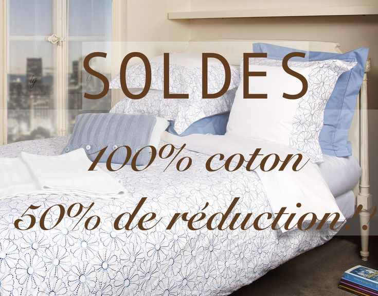 38 best collection linge de lit haut de gamme images on pinterest. Black Bedroom Furniture Sets. Home Design Ideas