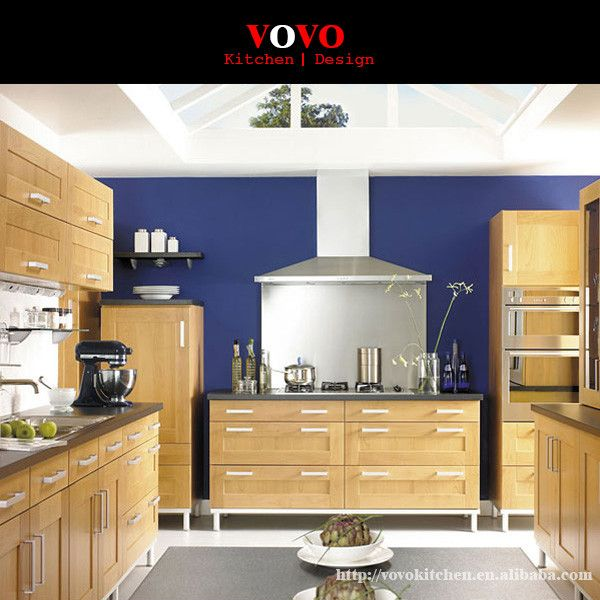 Modular kitchen cabinets wholesale and retail