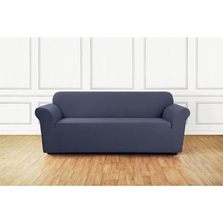 15 Must-see Sofa Slipcovers Pins