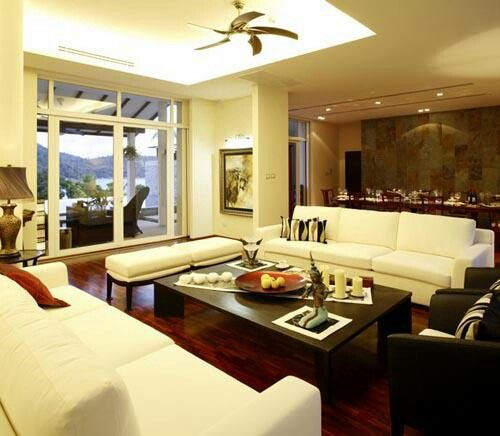 72 best Living Room | temple of the soul images on Pinterest | Home ...