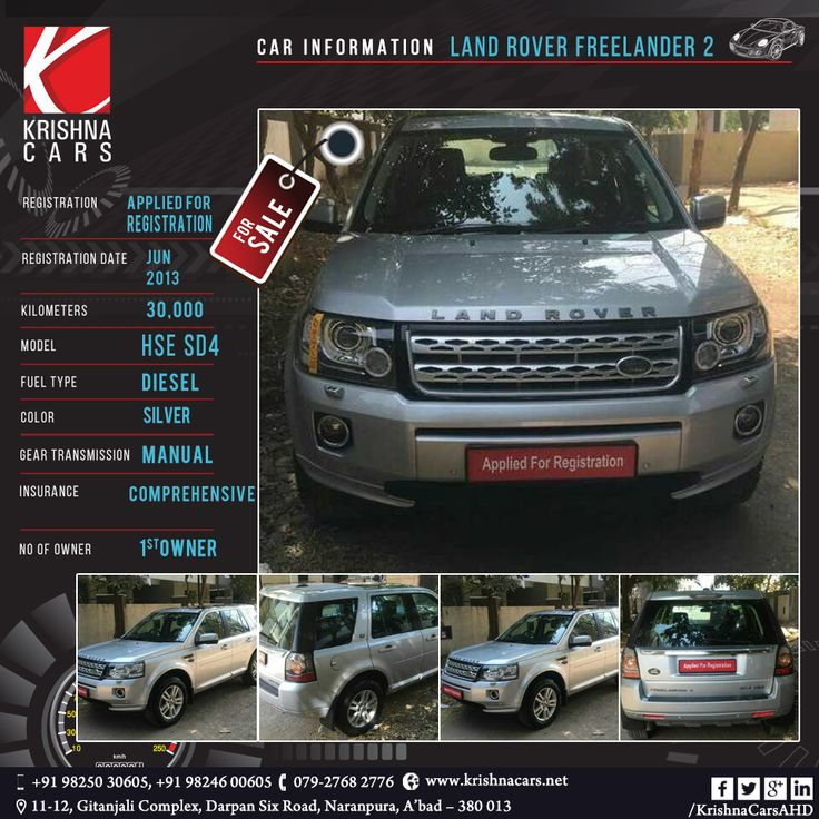 1000+ Ideas About Freelander 2 On Pinterest