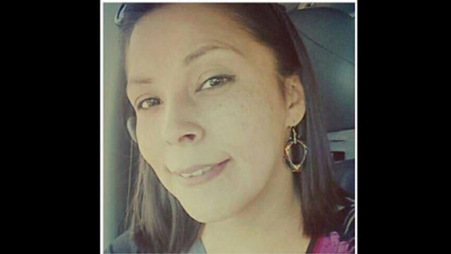 Cops: Body found burned, buried in search for missing Minnesota woman Rose Downwind - CBS News