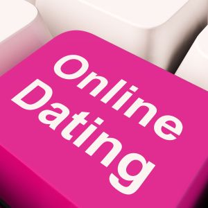 Internet Dating Imposters