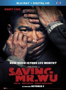 Saving Mr.Wu 2015 720p BluRay x264-ROVERS