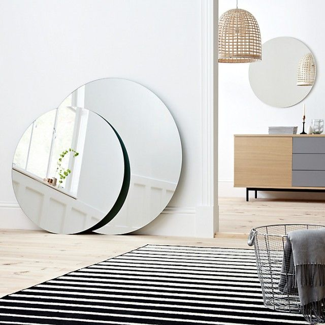 les 63 meilleures images du tableau je veux un miroir rond. Black Bedroom Furniture Sets. Home Design Ideas
