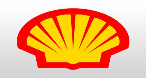 Job Vacancy At Shell global In Uae,Qatar,Iraq,Malaysia,Philippines And United States