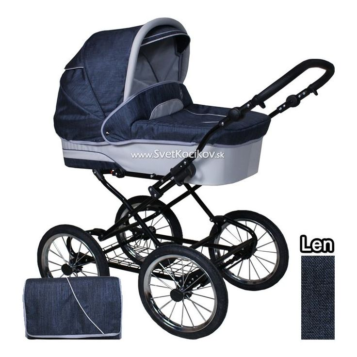 Babyzimmer Len 25 best kiwa images on pram sets baby strollers and