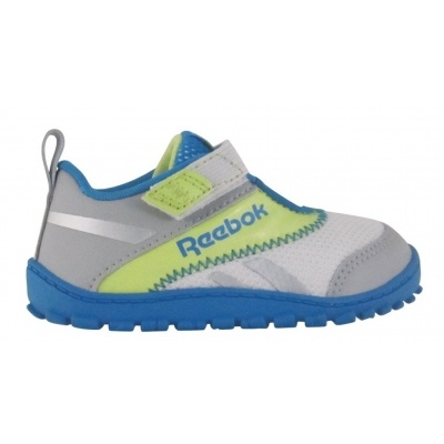 my favorite Reebok shoes Model REE71-J91773