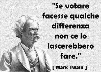 Modifichiamo+la+costituzione+voto+no,forse+si,anzi+no,ma+si,ma+è+meglio+il+no,oppure+il+si...
