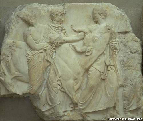 an analysis of on seeing the elgin marbles by john keats Keats's on seeing the elgin marbles post n°18 pubblicato il 28 dicembre 2013 da beastfncggl  tag: british museum, john keats, marmi del partenone, sonnet.