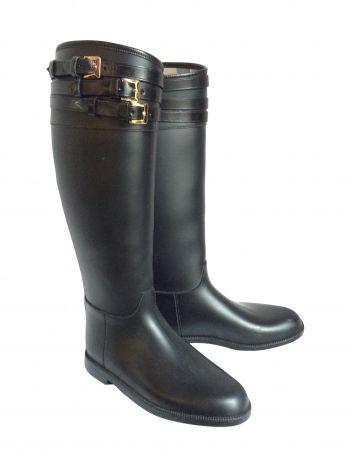 Célèbre Les 25 meilleures idées de la catégorie Chaussures de pluie sur  BY54