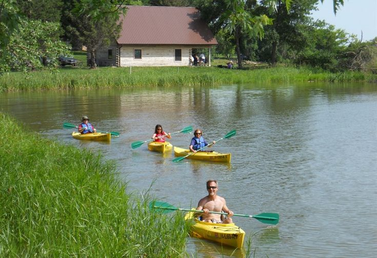 17 best images about iowa cabins on pinterest hiking for Iowa fishing lakes