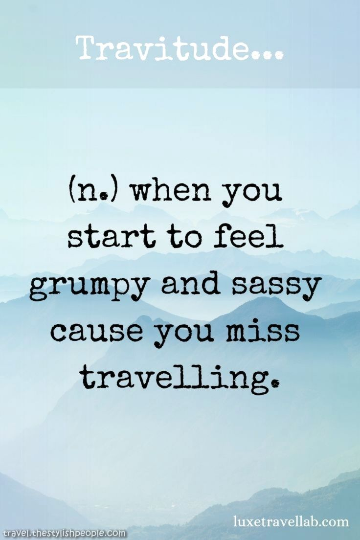 Incredible 10+ Humorous Quotes For Journey Brokers  Funny travel