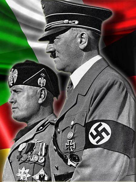 Benito Mussolini - Benito Mussolini: I Discorsi - Volume Primo - La Campagna Etiopica