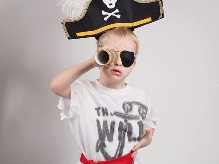 ber ideen zu piratenkost m selber machen auf pinterest pirat piratenkost m und. Black Bedroom Furniture Sets. Home Design Ideas