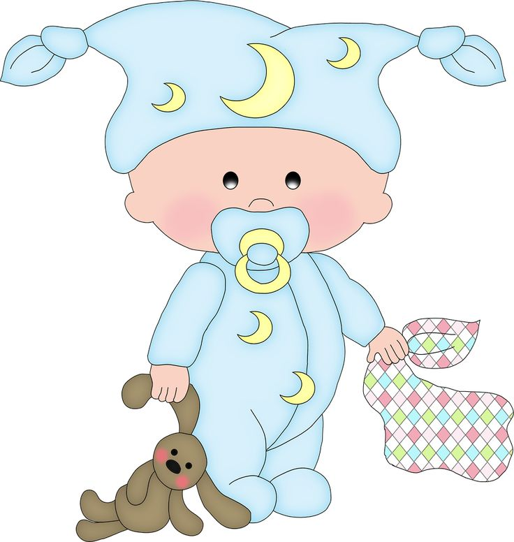 Рождением, картинки младенцев мальчиков клипарты