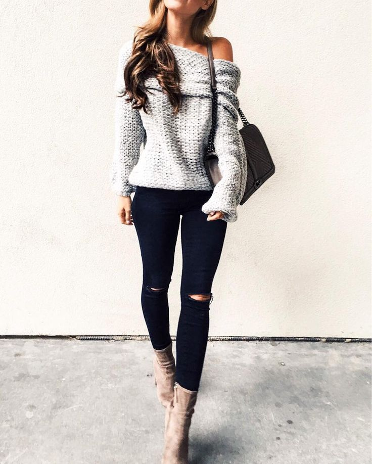 1214 Best Images About Fashion Inspo On Pinterest