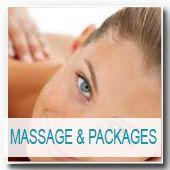 #Beauty #Skincare #Massage #Pamper #Treatments