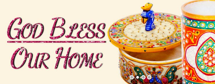 India possessing a rich traditions and it diversifies culture and also its tradition and art form is widely appreciated. Among all art forms, MarbleItems that exhibit proper creative artistry and craftsmanship of skilled artisans.