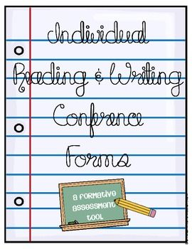 Is reading and writing easy?