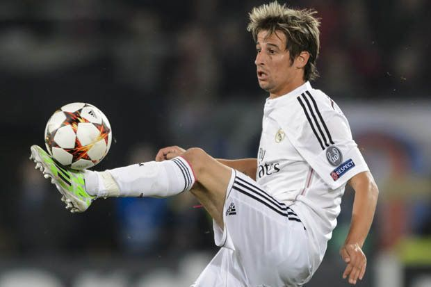 Fabio Coentrao: I was media's ugly duckling - http://rmfc.club/player-news/fabio-coentraomedias-ugly-duckling-993/