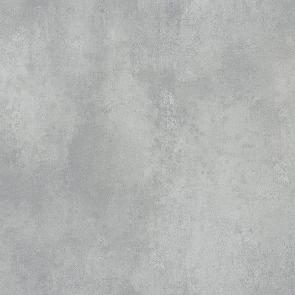 Simple Texture Grey Concrete look Wallpaper