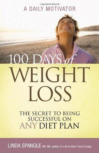 sara rue weight loss blog