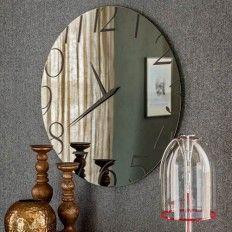Cattelan Italia #Mirror Moment By A. Brogliato & F. Traverso