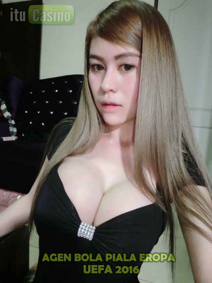 Cewek Cantik Seksi Montok Sexy Bohai TOGE  http://movietukie.com/nonton-bokep
