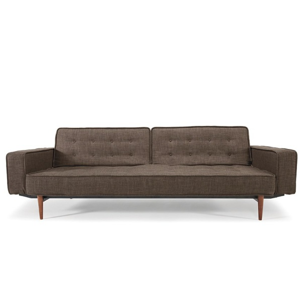 danish modern sofa bed modern furniture ottawa elevenfiftyfour