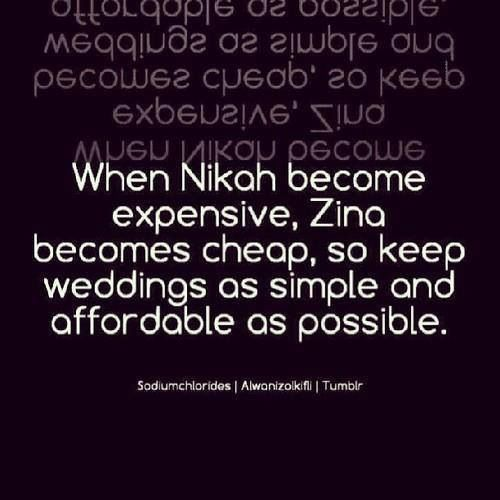 8 Best Islamic Marriage Quotes Images On Pinterest