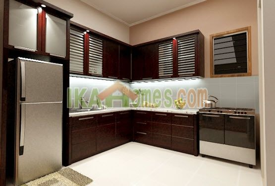 contemporary-kitchen-remodeling-pictures