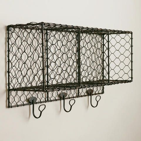 home decor ryan wall storage unit get paid up to 86 cashback when
