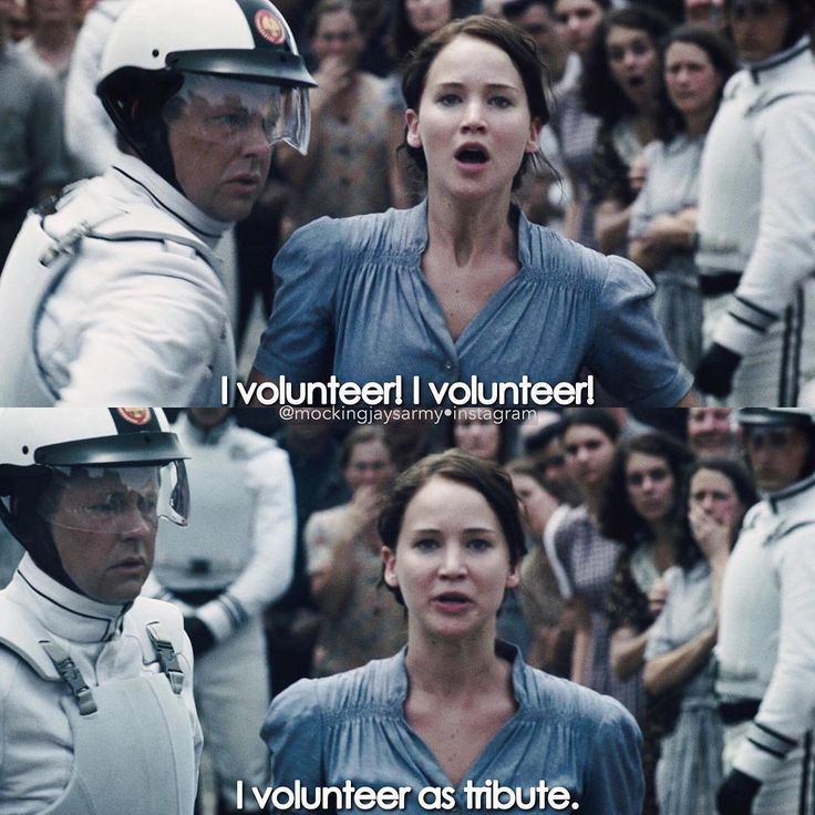 """363 Likes, 14 Comments - The Hunger Games (@mockingjaysarmy) on Instagram: """"+ [The Hunger Games// 2012] I remember first watching the THG trailer after I finished Mockingjay,…"""""""