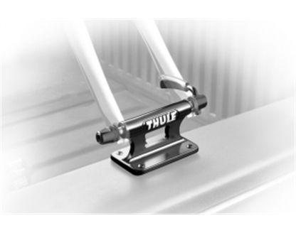 Thule FORK ATTACHMENT FOR SINGLE BIKE-UTE TRAY - $59.00