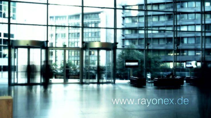 Rayonex Image ITA