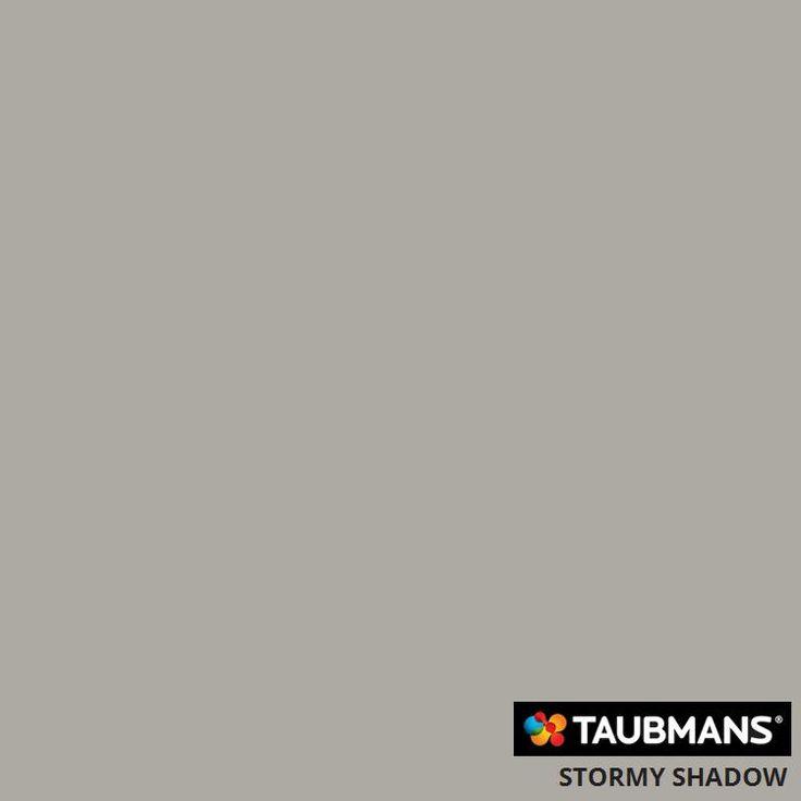 #Taubmanscolour #stormyshadow