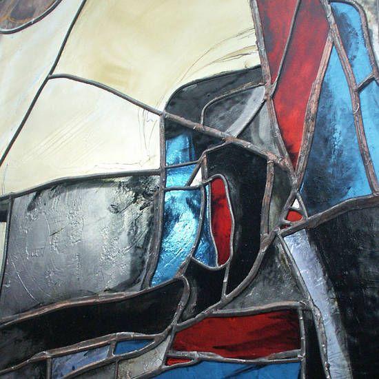 vitraz pluhackovo-132x182-cm