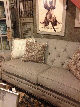 94 Best Images About Flexsteel Furniture On Pinterest