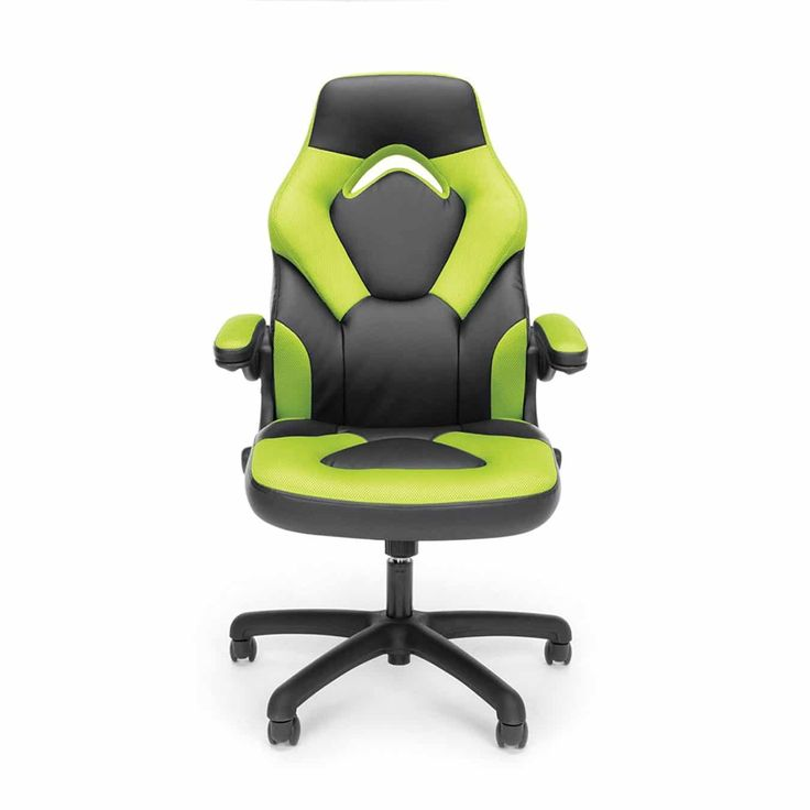 200 Best Stream Setup Images On Pinterest Gaming Chair