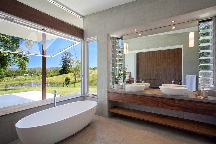17 best ideas about louvre windows on pinterest modern for Narrow window