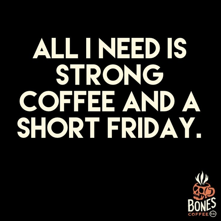 Sign me up. #coffee #highvoltage bonescoffee.com